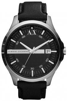 Zegarek męski Armani Exchange AX2101
