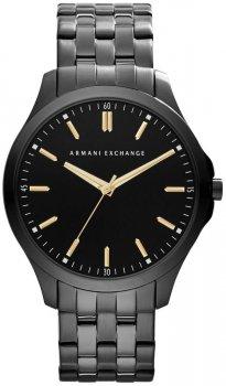 Zegarek  Armani Exchange AX2144
