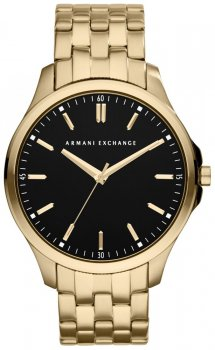 Zegarek męski Armani Exchange AX2145
