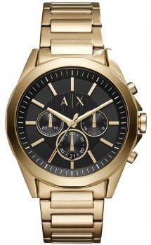 Zegarek  Armani Exchange AX2611