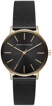 Zegarek damski Armani Exchange AX5548
