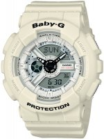 Zegarek Casio BA-110PP-7AER