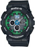 Zegarek Casio BA-120-1BER