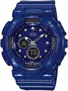 Zegarek damski Casio BA-125-2AER