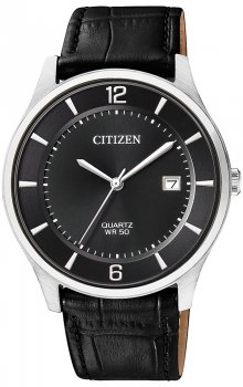 Zegarek męski Citizen BD0041-03F