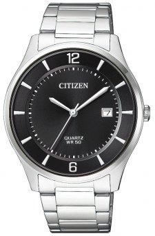 Zegarek męski Citizen BD0041-89E