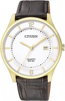 Zegarek męski Citizen BD0043-08B