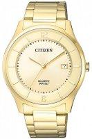 Zegarek Citizen BD0043-83P