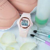 Zegarek damski Casio baby-g BG-169G-4BER - duże 2