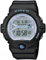 Zegarek Casio BG-6903-1ER