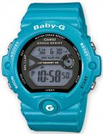 Zegarek Casio BG-6903-2ER