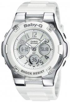 Zegarek  Casio BGA-110-7BER