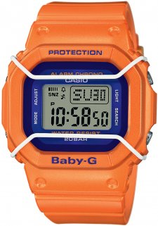 Zegarek damski Casio BGD-501FS-4ER