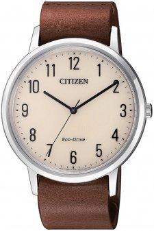 Zegarek męski Citizen BJ6501-28A
