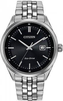 Zegarek  męski Citizen BM7251-88E