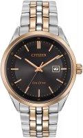 Zegarek Citizen BM7256-50E