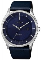 Zegarek Citizen BM7400-12L