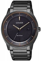 Zegarek Citizen BM7407-81H