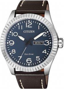 Zegarek  męski Citizen BM8530-11LE
