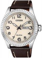 Zegarek Citizen BM8530-11XE
