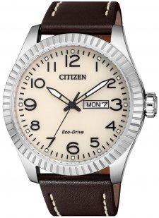 Zegarek męski Citizen BM8530-11XE