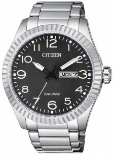 Zegarek  Citizen BM8530-89EE