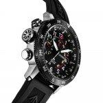 Zegarek męski Citizen promaster BN4044-15E - duże 4