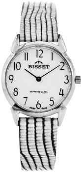 product damski Bisset BSAD61SAWX03BX