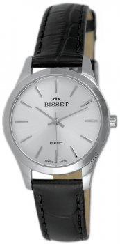 product damski Bisset BSAE68SISX05BX