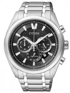 Zegarek  Citizen CA4010-58E