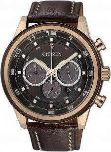 Zegarek  Citizen CA4037-01W