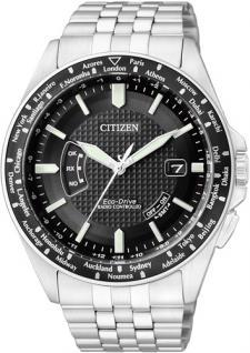 Zegarek  Citizen CB0021-57E