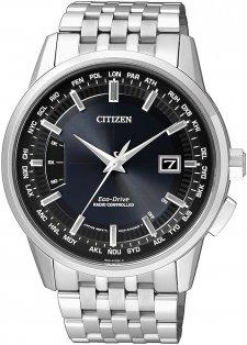 Zegarek  męski Citizen CB0150-62L
