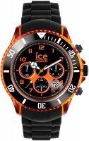 Zegarek ICE Watch CH.KOE.BB.S.12