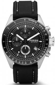 Zegarek męski Fossil CH2573IE