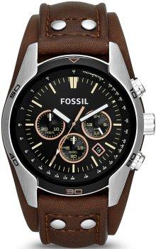 Zegarek męski Fossil CH2891