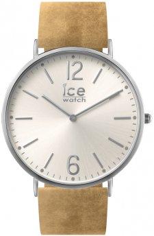 Zegarek męski ICE Watch CHL.B.BEL.36.N.15