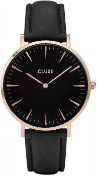Zegarek damski Cluse CW0101201011