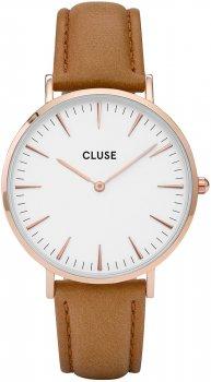 Zegarek damski Cluse CW0101201017