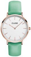 Zegarek Cluse CL18013