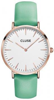 Zegarek damski Cluse CL18013
