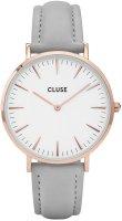 Zegarek Cluse CW0101201007