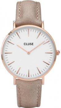 Zegarek damski Cluse CW0101201015