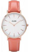 Zegarek Cluse CL18032
