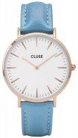 Zegarek Cluse CL18033