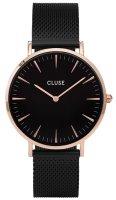 Zegarek Cluse CW0101201010