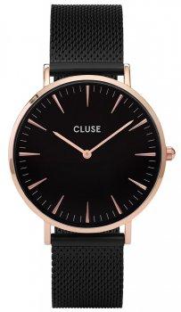 product damski Cluse CW0101201010