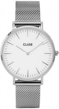 Zegarek damski Cluse CW0101201002