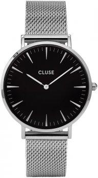 Zegarek damski Cluse CW0101201004