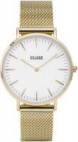Zegarek Cluse CW0101201009